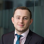 Alex Beavis, Head of Mortgages, Skipton Building Society
