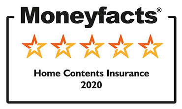 Money facts Logo Home Contents Insurance 2020