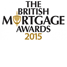 Best Mortgage Companies To Work For 2014