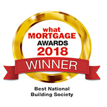 Best National Building Society
