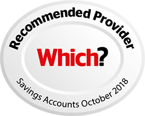 Which Recommended Provided for Savings October 2018