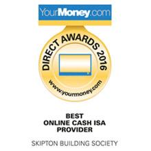 our awards skipton building society. Black Bedroom Furniture Sets. Home Design Ideas