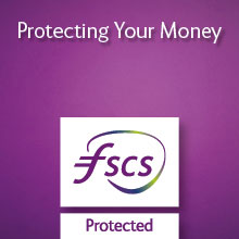 FSCS: Protecting your money