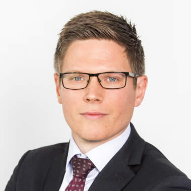 Mark Elliott