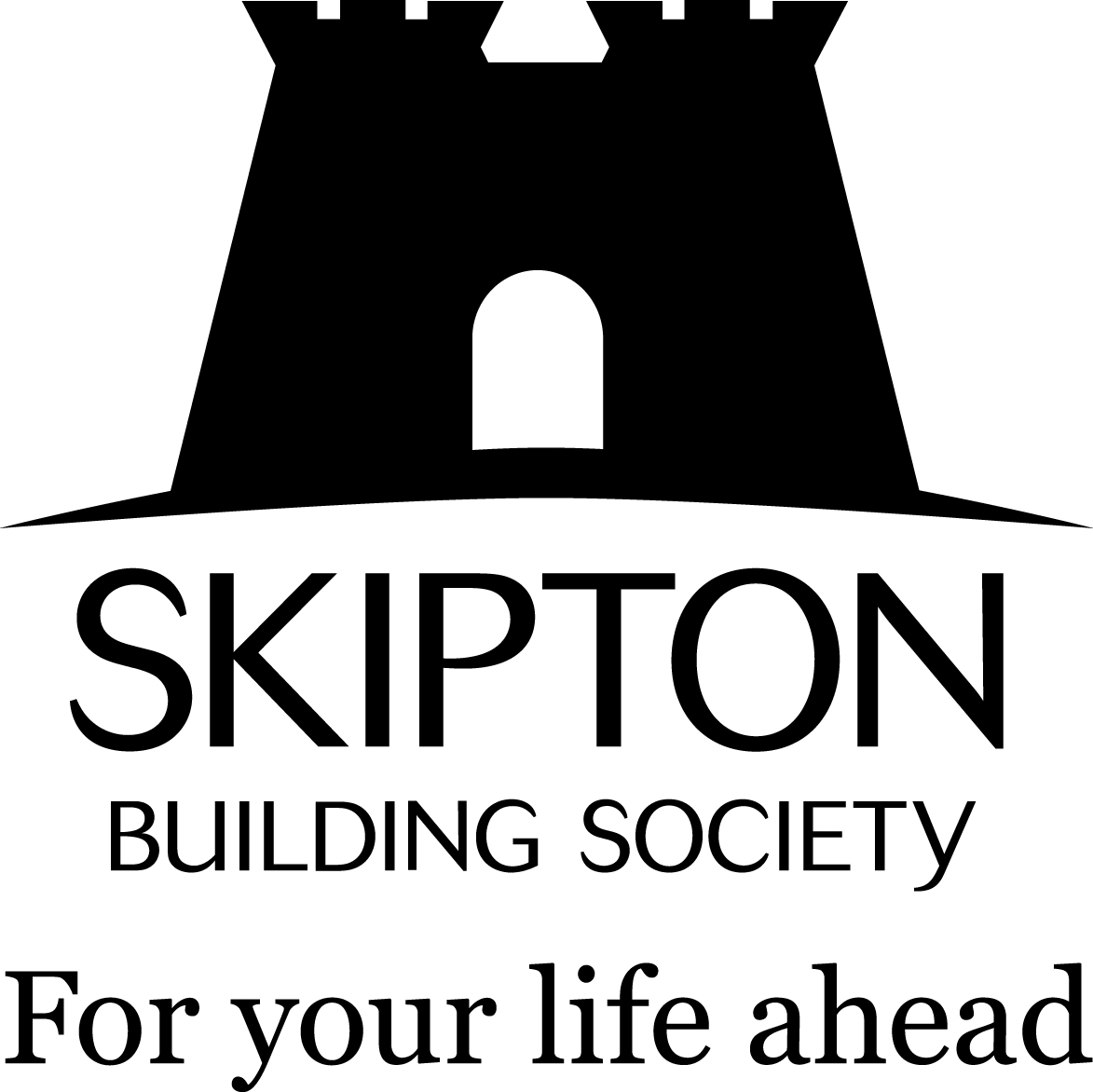 Image library - Skipton Building Society