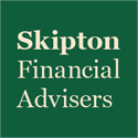 Skipton Financial Advisers