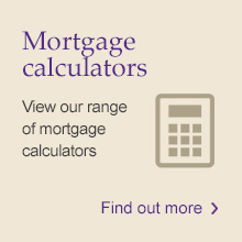 Mortgage calculators: View our range of mortgage calculators