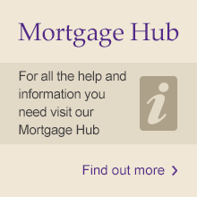 Mortgage Hub: For all the help and information you need