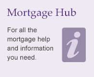 Find out more about mortgages with our Mortgage Hub