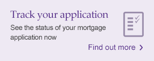 Track your application: See the status of your mortgage application now