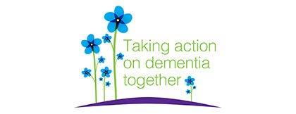 taking on dementia