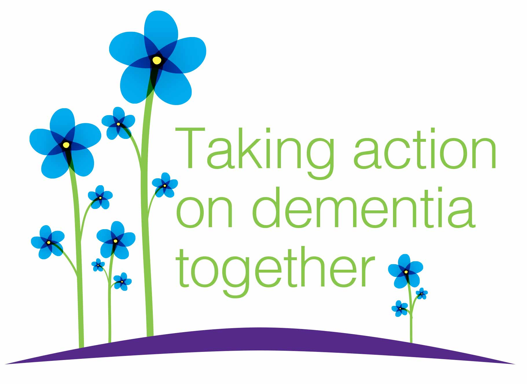Taking action on dementia