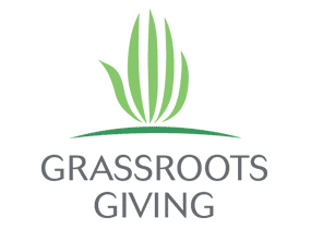 Grassroots Giving