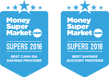 MoneySuperMarket Supers 2016 - winners