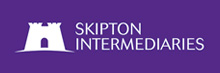 Skipton Intermediaries